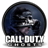 Call of Duty: Ghosts - Prominente Zocken Call of Duty:Ghosts