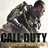 Call of Duty Online – Live Action Trailer mit Chris Evans