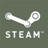 Steam - Client-Update
