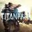 Titanfall – LEAKED 50 Burn Cards