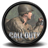 Call of Duty Black Ops rcon tool v1.0