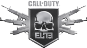 Call of Duty: Elite - Call of Duty App killt Call of Duty Elite